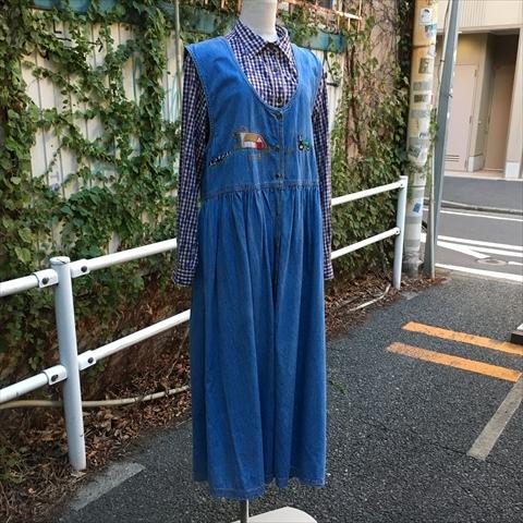 IMG_7596_R.JPG