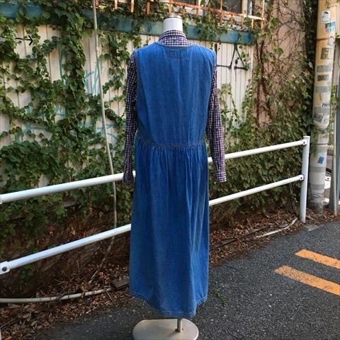 IMG_7605_R.JPG