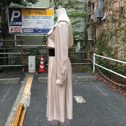 IMG_7747_R.JPG