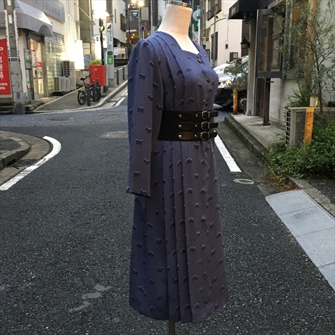 IMG_7826_R.JPG