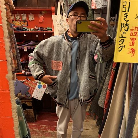IMG_9296_R.JPG