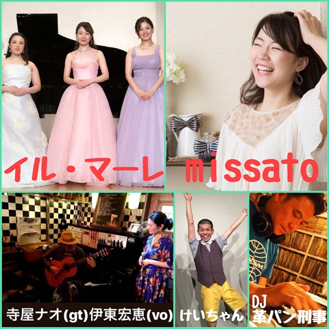 IMG_9931_R.JPG