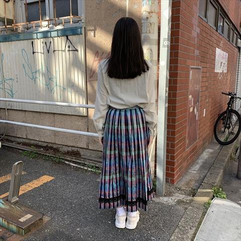 IMG_2071_R.JPG