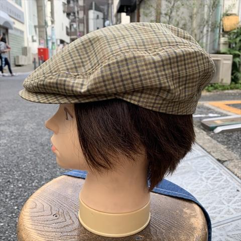IMG_4976_R.JPG