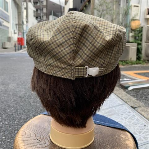 IMG_4978_R.JPG