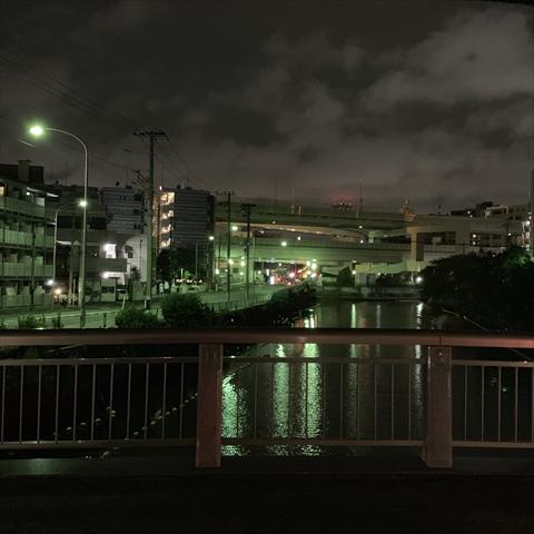 IMG_5245_R.JPG
