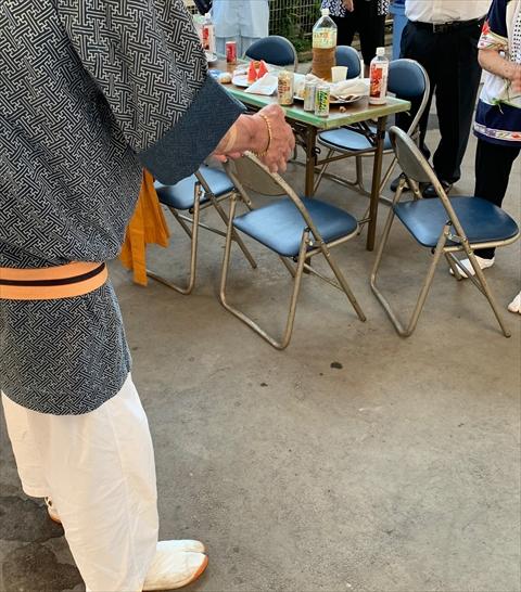 無題01_R.jpg