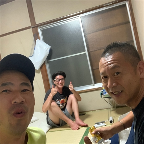 IMG_6751_R.JPG