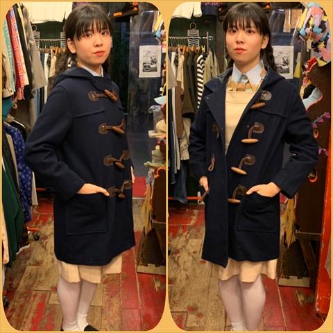 IMG_8551_R.JPG
