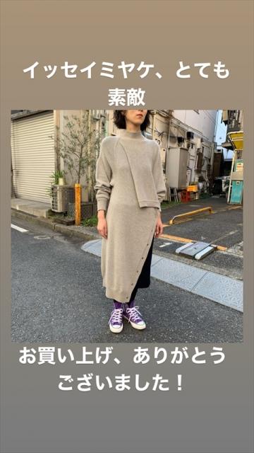 IMG_201912130356183_R.JPG