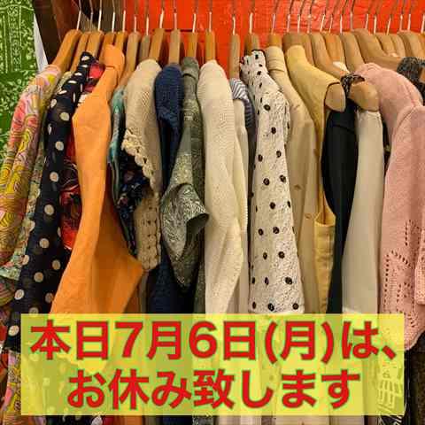 IMG_7024_R.JPG