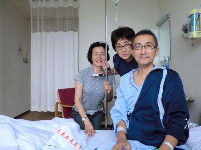 が ん ブログ 膵臓