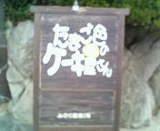 20070408_346594.jpg