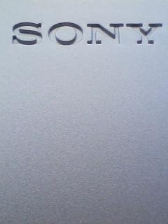 20070113_1061.jpg
