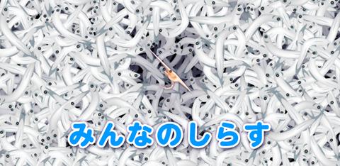 バナー_大.png