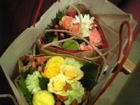 花(1000円のブーケ2)