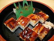 切寿司(廣寿司)