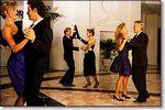 アメリカンダンス