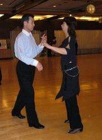 アメリカンダンス2