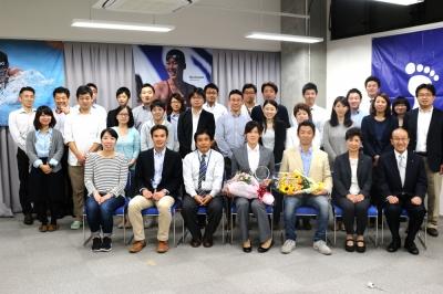 20141015報告会_6