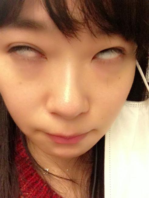 【アヘ顔】目がイッてる女フェチ22スレ【レイプ目】 [転載禁止]©bbspink.comYouTube動画>1本 ->画像>1333枚