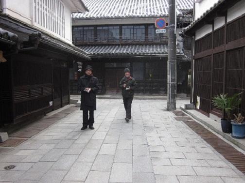 2014_0120大寒の竹原吟行.JPG