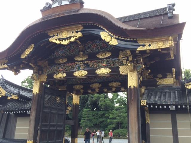 nishihongannji.JPG