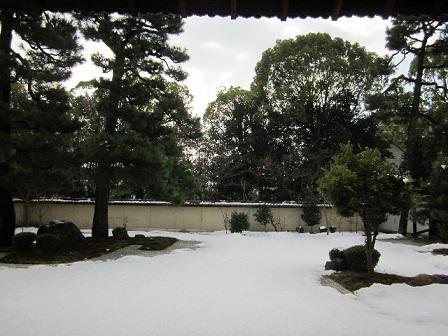 源氏の庭.JPG