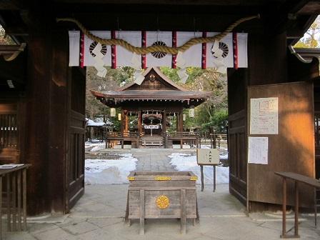 梨木神社.JPG