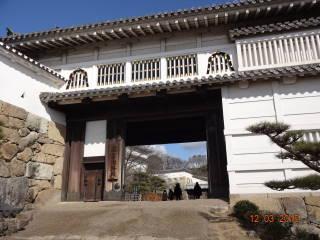 菱の門.JPG