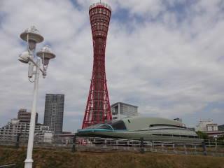 神戸4.JPG