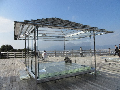 硝子の茶室3.JPG