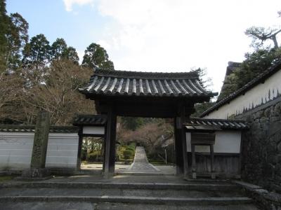 一休寺総門.JPG1.JPG