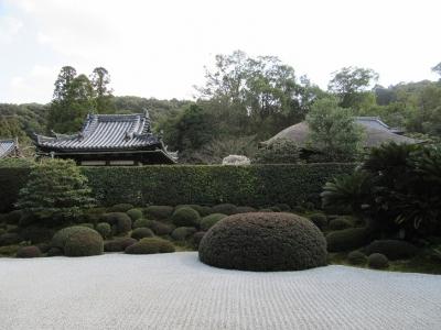 方丈南庭園.JPG2.JPG