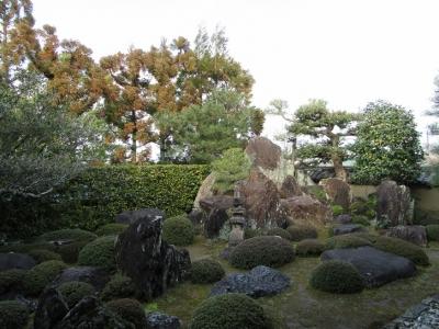 方丈北庭園.JPG3.JPG