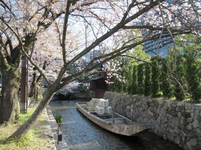 高瀬舟.2.JPG