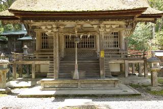 小野篁社 (002).jpg3.jpg