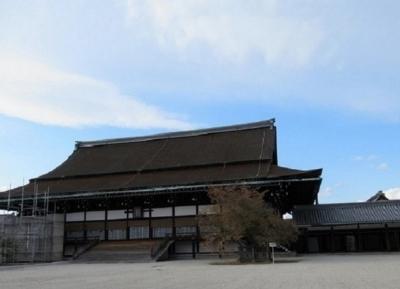 紫宸殿 - コピー.jpg5.jpg