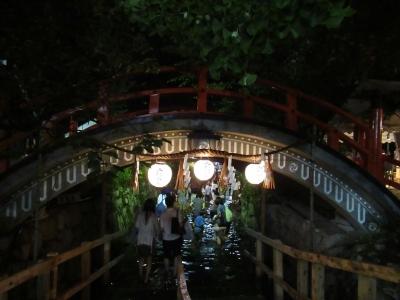 夏越神事.JPG4.JPG