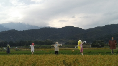 嵯峨野の案山子.jpg