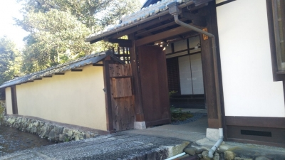 上賀茂神社の社家2.jpg