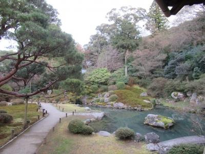 庭園.JPG3.JPG