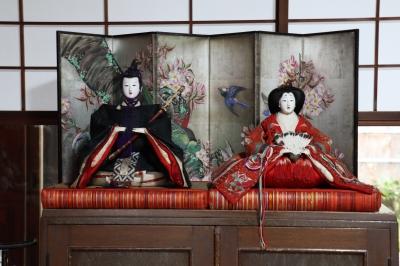 夫婦雛 (003).JPG