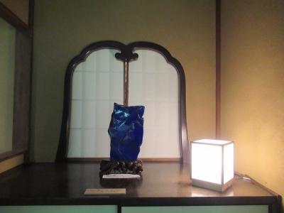 瑠璃石.JPG5.JPG