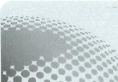 シルク印刷+オフセット印刷