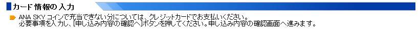 shiha2.JPG