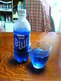 ペプシ・ブルー