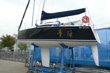 Aiolos 2号艇
