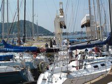 20100606-2.jpg