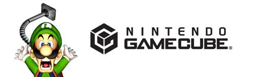 【国内】ゲームキューブ・推定初週販売台数